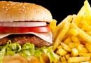 Lietuviai triskart per savaitę valgo ne namuose: dauguma renkasi greito aptarnavimo restoranus