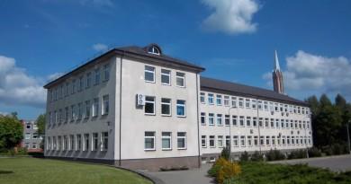 Kaišiadorių rajono savivaldybės taryba pritarė nekilnojamojo turto, žemės ir valstybinės žemės nuomos mokesčių lengvatų suteikimui