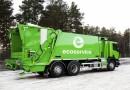 Pasirašyta sutartis dėl komunalinių atliekų tvarkymo infrastruktūros plėtros Kaišiadorių rajone