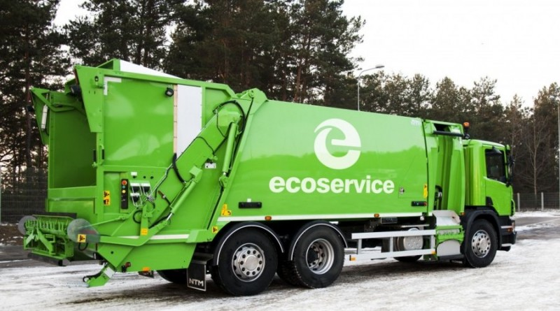 Nuo Liepos 1d. Kaišiadorių rajono savivaldybės taryba sprendimu V17-184 pakeitė atliekų surinkimo ir tvarkymo įmokų dydžius