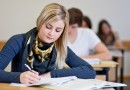 Europos profesinių gebėjimų savaitė atveria duris į svajonių darbus