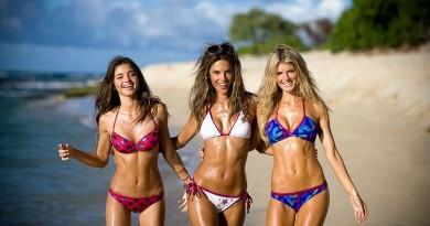 Dietologės patarimai: ką daryti, kad vasarą nepriaugtume svorio?