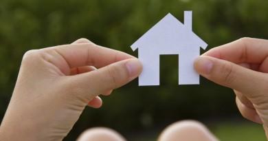Kaišiadorių rajono savivaldybė Kaišiadoryse ir Žiežmariuose perka dešimt butų