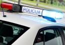 Kaišiadorių kriminalai. Policijos įvykių suvestinė spalio 14-16 d.