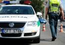 Pareigūnai įspėja – būkite itin atidūs, pirkdami naudotą automobilį