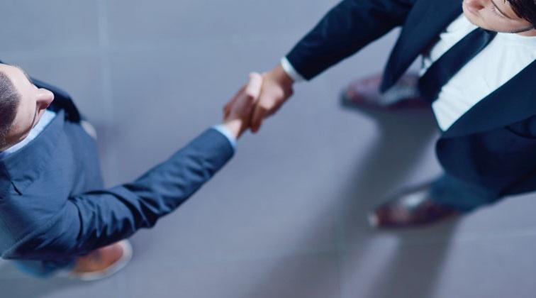 Norint pradėti verslą – nebūtina kurti įmonės
