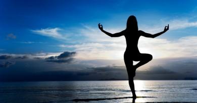 yoga horoskopas