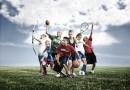 Ką reikia žinoti išleidžiant vaiką į vaikų poilsio stovyklą