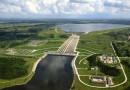 """Neveikiant Rygos elektrinėms ir """"NordBalt"""", beveik visą elektros poreikį šalyje užtikrina """"Ignitis gamyba"""""""