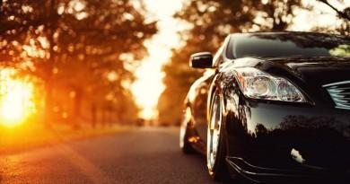 automobilis automobiliu tarsos mokestis