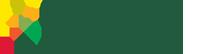 investuok Lietuvoje logo