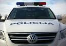 """Kaišiadorys vėl išgarsės laidoje """"Farai"""": pareigūnams įkliuvo sunkiai apgirtęs vairuotojas"""