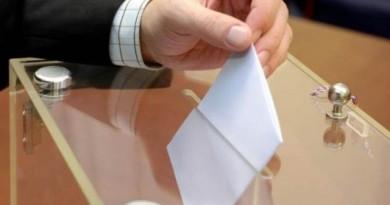 Rinkimams artėjant: susipažinkite su kandidatais į Seimą Kaišiadorių – Elektrėnų apygardoje