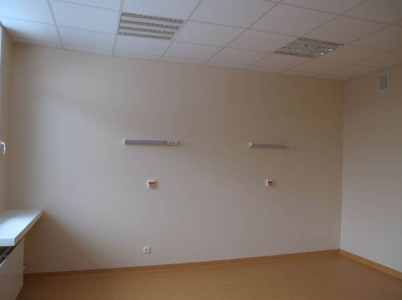 Kaišiadorių ligoninė