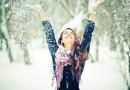 Pirmosios gruodžio savaitės horoskopas visiems zodiako ženklams