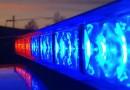 Kaišiadorių kriminalai. Birželio 4-12 d. policijos įvykių suvestinė