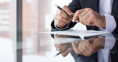 verslas dokumentai pažyma