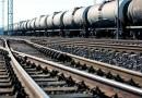 """Pradedamas rengti projekto """"Rail Baltica"""" geležinkelių infrastruktūros vystymo planas"""