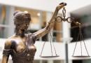 Pravieniškėse kalintis 24-erių E. M. nuteistas vienuoliktą kartą