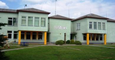 antakalnio pagrindinė mokykla