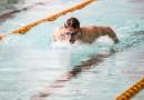 Kviečiame naudotis Kaišiadorių plaukimo baseino paslaugomis