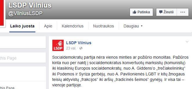 lsdp_vilnius