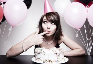 18 gimtadienio dovanos. Ką renkasi jaunimas?