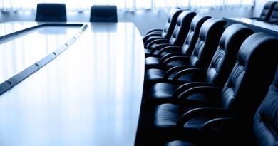 4 iš 10 valstybės valdomų įmonių stokoja ambicijų uždirbti pelno