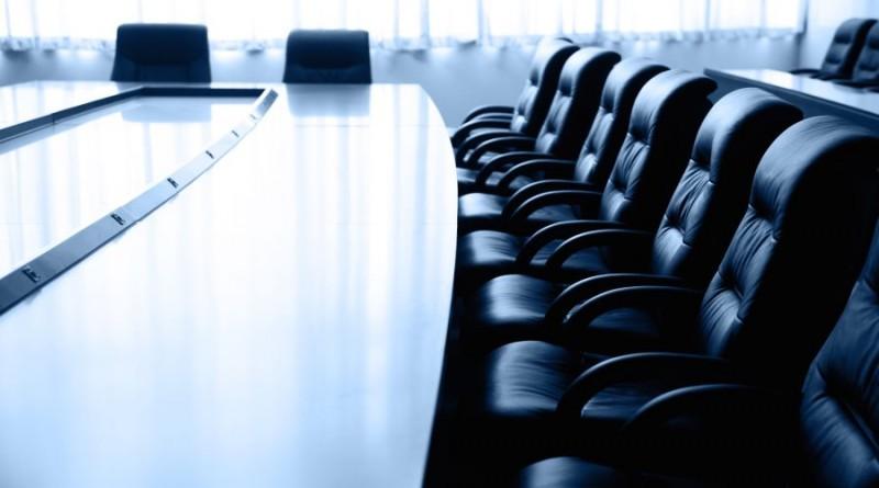 susitikimas salė verslas kėdės