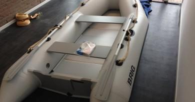 Brig-D330 valtis