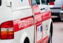 Kelyje link Antakalnio įvyko eismo įvykis – nukentėjo dvi moterys