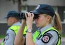 Kaišiadorių rajone pareigūnams įkliuvo trys neblaivūs vairuotojai, tarp kurių ir nepilnametis