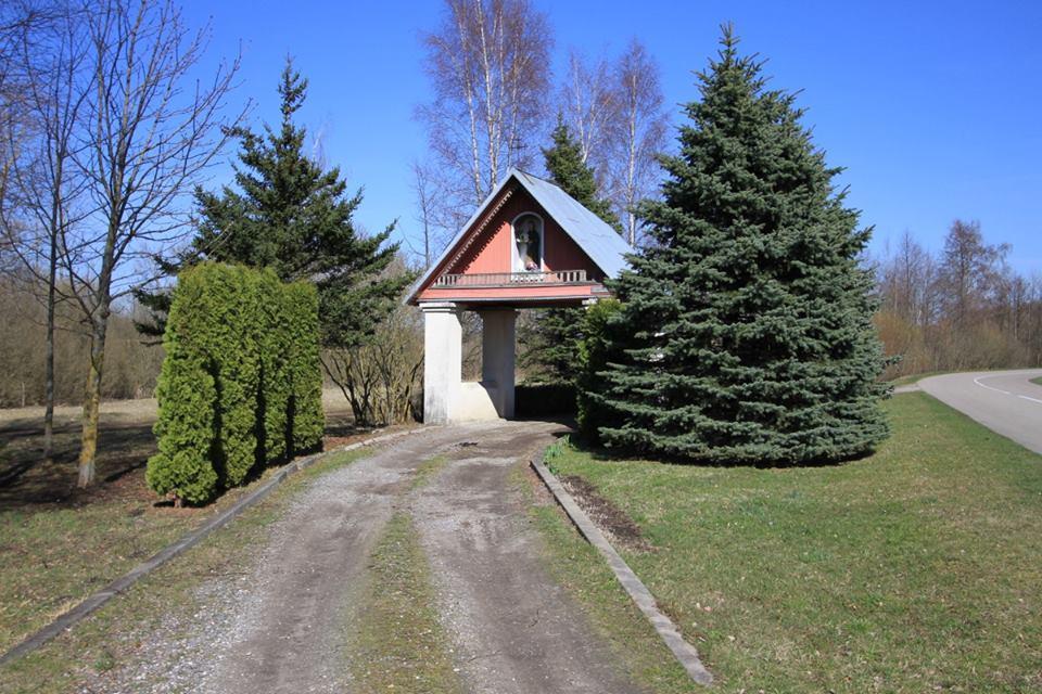 darsuniskio-miestelio-vartai-koplyteles