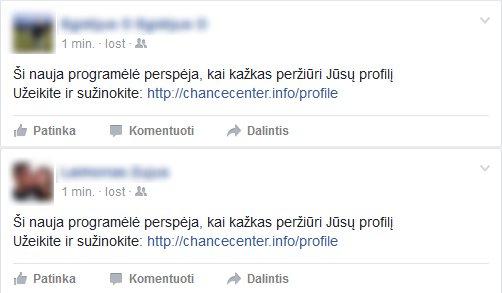 facebook-plinta-virusas