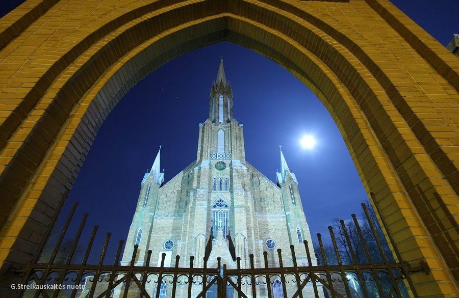 kaisiadoriu-kristaus-atsimainymo-katedra