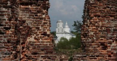 Kruonio seniūnija išrinkta tarp geriausių tradicijas puoselėjusios seniūnijų 2017 metais Aukštaitijos regione
