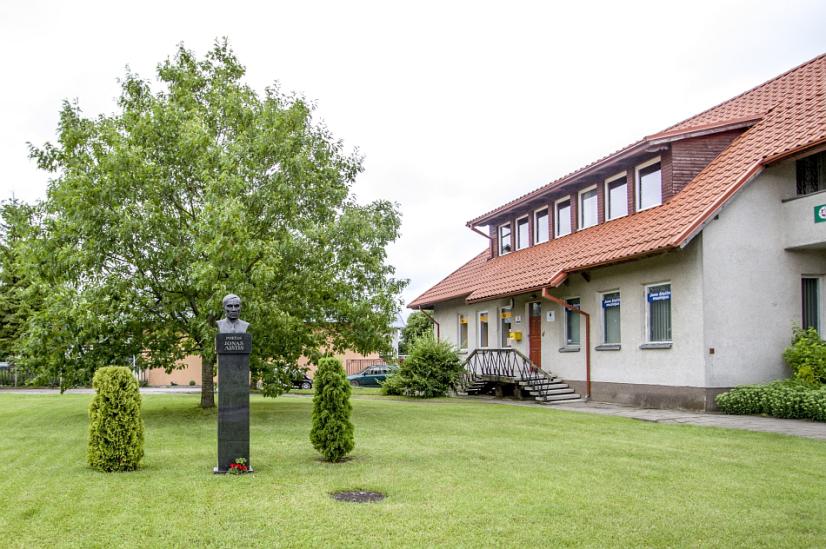poeto-jono-aiscio-muziejus