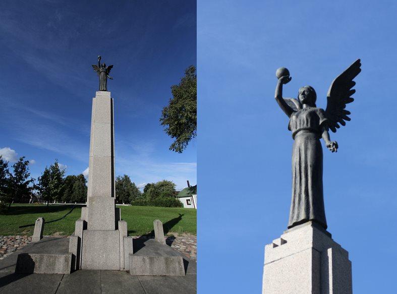 laisves-paminklas-ziezmariuose