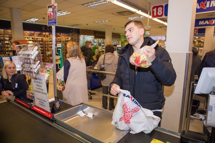 maisto-banko-akcijos-atidarymas-maximoje-4