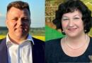 Kaišiadorių-Elektrėnų apygardos rinkėjai išsirinko savo atstovą Seime