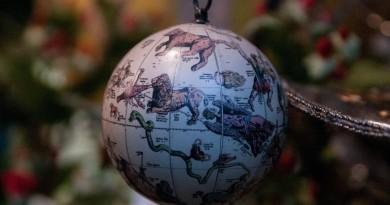 Savaitės horoskopas spalio 24-30 d.