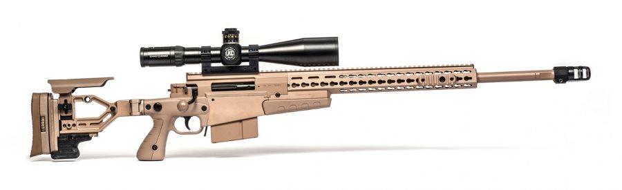 axmc-snaiperinis-ginklas