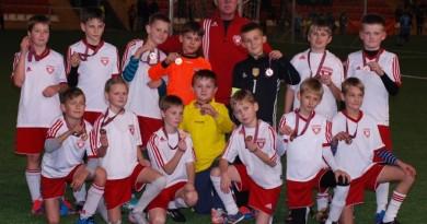 kaisiadoriu-kksc-futbolo-komanda