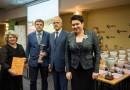 Kaišiadorių rajono sportininkai – Lietuvos sporto vilčių žaidynių nugalėtojai