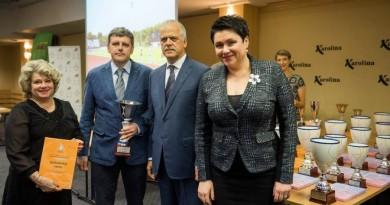 kaisiadoriu-rajono-sportininkai-lietuvos-sporto-vilciu-zaidyniu-nugaletojai