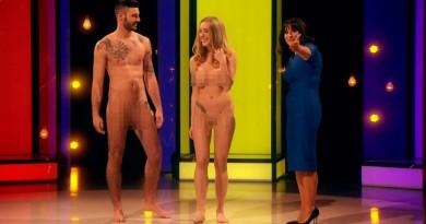 naked-attraction-nuogas-patrauklumas