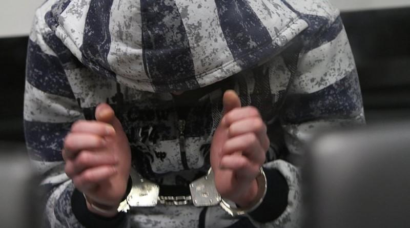antrankiai-nusikalteliai-policija