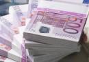 Savivaldybės administracijos projektams skirta daugiau nei 659 tūkst. Eur valstybės dotacijų