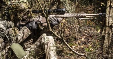 karys-kariuomene-snaiperis