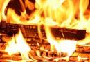 Gyventojams susirūpinus šildymo kainomis, Aplinkos ministerija papildomai nukreipia 4,5 mln. eurų katilams pakeisti